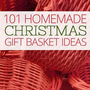 Homemade t ideas for all on Pinterest