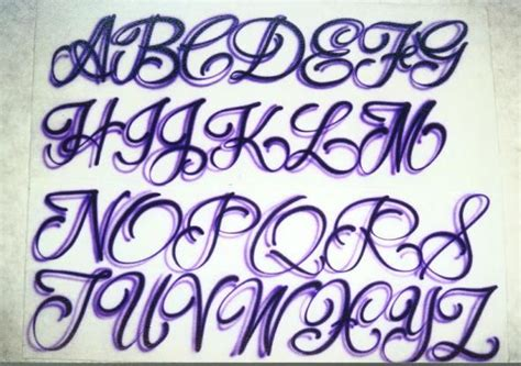 girly tattoo fonts tattoo lettering designs script