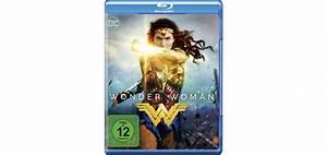 Kickboxer Die Abrechnung : wonder woman in 3d audiovision ~ Themetempest.com Abrechnung