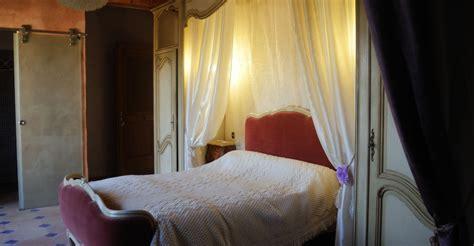 chambre et table d hote ardeche huiles d 39 olive et olives bio gites de charme et chambres