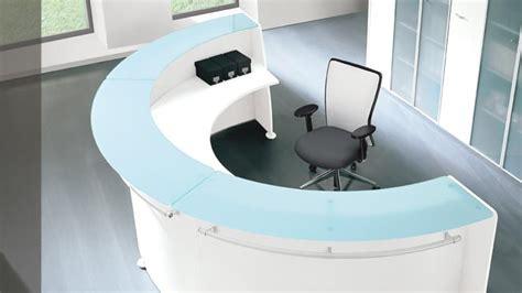 bureau armoire mobilier de bureau mobilier d 39 accueil banque d 39 accueil