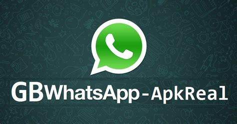 gbwhatsapp apk 7 00 7 90 with 100 anti ban fix for android