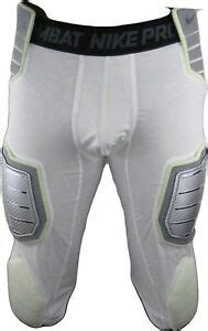 nike  pro combat hyperstrong  compression