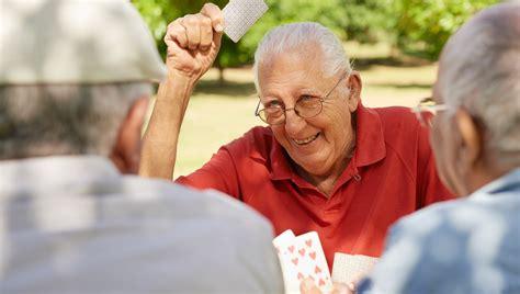 elderly assistance organizations in israel nefesh b nefesh