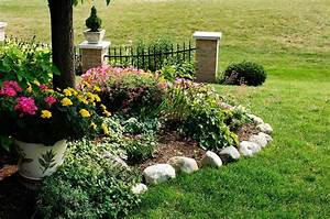 8, Awesome, No-dig, Garden, Edging, Ideas, You, Should, Check, Out