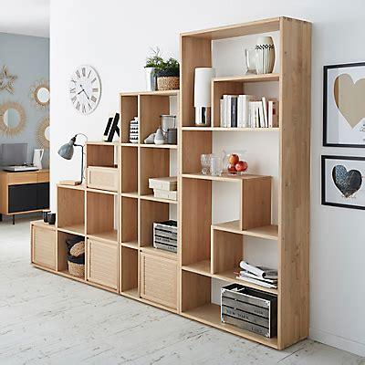 bureau angle alinea meubles living meubles étagères et bibliothèques de