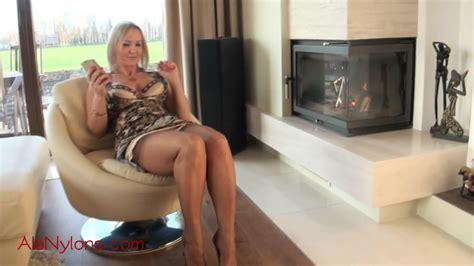 Ala Pantyhose 8 Videos On Yourporn Sexy Yps Porn