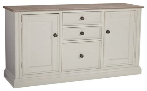 Large Sideboards And Buffets by Sarvanny Large Sideboard Transitional Buffets