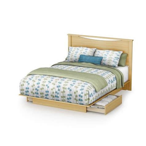 south shore soho collection headboard walmart canada