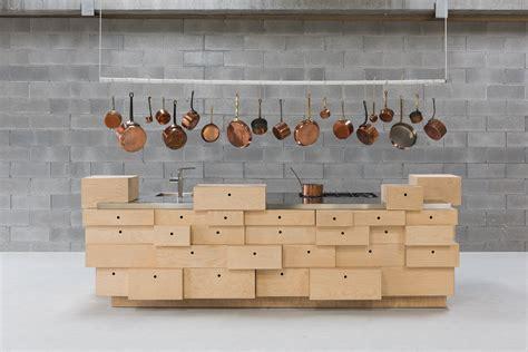 cucine schiffini catalogo schiffini cucine drawer kitchen betulla gitta gschwendtner