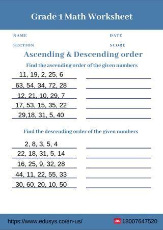 st grade math worksheet   printable  nithya issuu