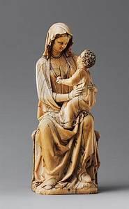 46 best images about Vierges à l'Enfant on Pinterest