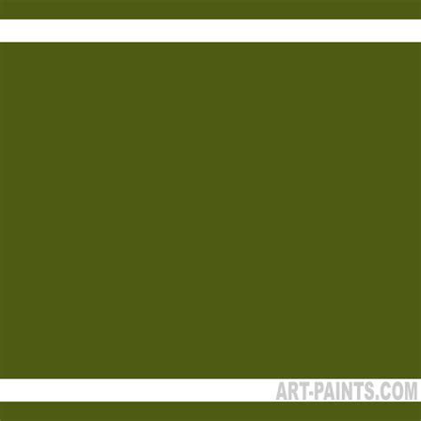 paint color moss green moss green transparent airbrush spray paints 132 moss