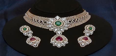 The Best 10 Jewellery Shops In Hyderabad To Buy Wedding Jewellery Wedding Jewelry Insurance Patterns Free Jewellery Necklaces Kent Levian Morganite Necklace Veil Quarter Organizer Old Window