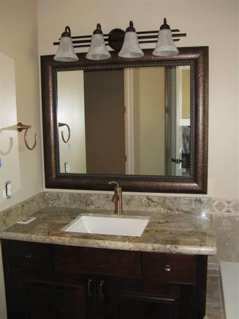 kitchen faucets cheap framed bathroom mirrors traditional with vanity regarding