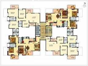 floor plan ideas photo gallery for 6 bedroom wide floor plans click to view in
