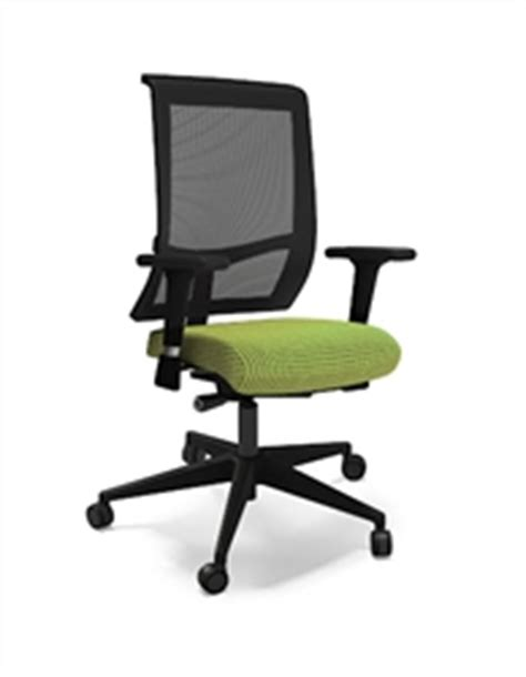 top modern office chairs for march officefurnituredeals
