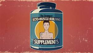 Clickbank Affiliate Wordpress Plugin 4 5  Muscle Supplements Tesco  Body By Vi Supplement