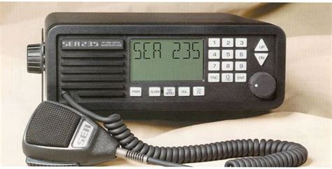 fundamental of digital signal processing sea 235 hf ssb 150 w digital radiotelephone marine it
