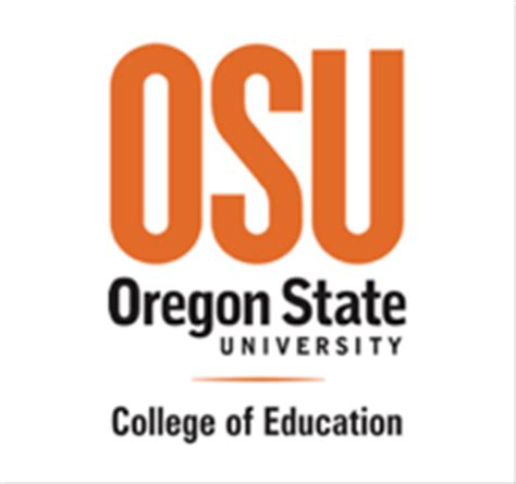 Osu Cosine Help Desk by Quality Matters Tech D Out Learning