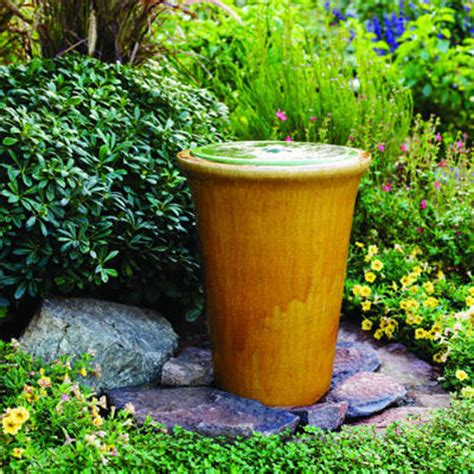 build your own outdoor water how to build your own outdoor water feature home infatuation blog dream design live luxury