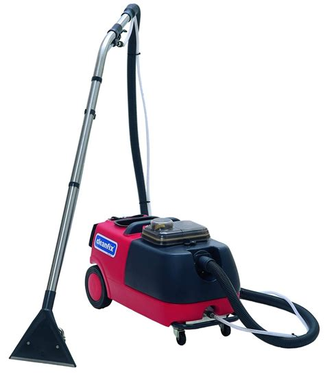 Best Carpet And Upholstery Cleaning Machines by 149 Best Vacuum Cleaners And Machines Images On