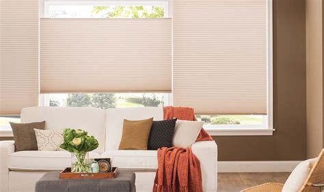 bali blinds lowes shop custom bali blinds shades at lowe s