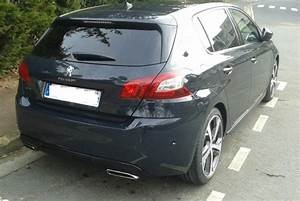 Defaut Nouvelle Peugeot 308 : nouvelle peugeot 308 308 gti page 78 auto titre ~ Gottalentnigeria.com Avis de Voitures