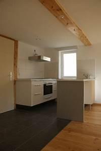 Wohnung Mieten In Ludwigsburg : wohnungen ludwigsburg wohnungen angebote in ludwigsburg ~ Eleganceandgraceweddings.com Haus und Dekorationen