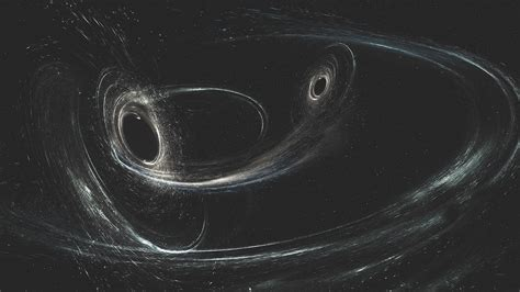 Ligo's Latest Space Ripples May Untangle Black Hole Tango. Kitchen Design With White Cabinets. Kitchen Cabinet Refacing Supplies. New Kitchen Cabinet Doors And Drawers. How To Clean Kitchen Cabinets From Grease. Kitchen Cabinets Orlando. Kitchen With No Cabinets. Ikea Kitchen Cabinets For Bathroom Vanity. Kitchen Cabinets Doors Home Depot