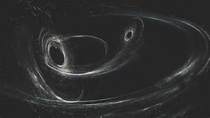 LIGO's latest: Space ripples may untangle black hole tango ...