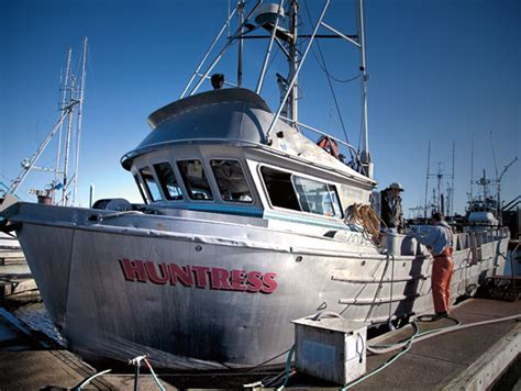 Fishing Boats For Sale Washington State by Washington State Fishing Creeks Newhairstylesformen2014