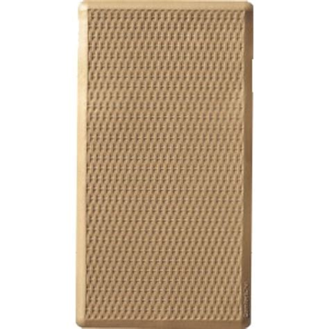 Very thin non slip bathroom play room floor mat, outside