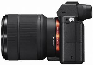 Sony Alpha A7 Ii Digital Camera   28
