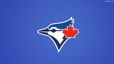 Toronto Blue Jays toronto blue jays hd desktop wallpaper 33353 baltana