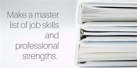 Best Skills To Put On A Resume by 30 Best Exles Of What Skills To Put On A Resume