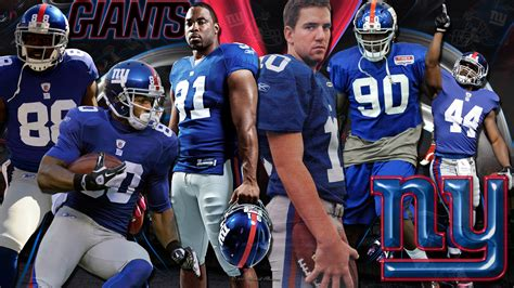 ny giants wallpaper hd  images