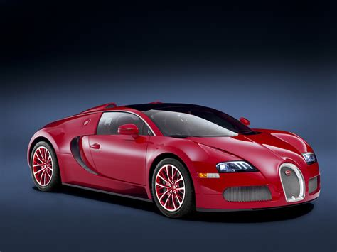 2011 bugatti veyron collection of 25 free cliparts and images with a transparent background. 2011 Bugatti Veyron Grand Sport Red Edition | Top Speed
