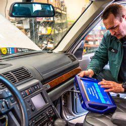 british auto repair  reviews auto repair