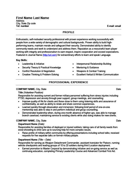 Psychotherapist Cover Letter by Counsellor Resume Template Premium Resume Sles Exle