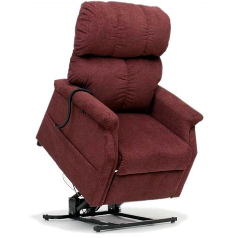 pride lc 525l large lift chair pride lift chairs