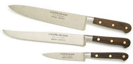 couteaux cuisine professionnel couteau de cuisine professionnel vente en ligne