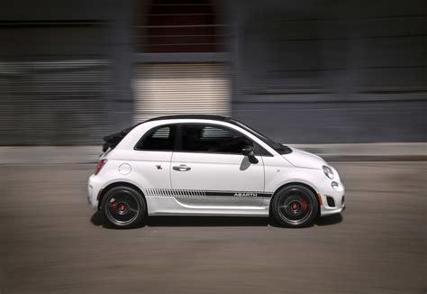 2014 Fiat Abarth by 058 2014 Fiat 500 Abarth 1 Jpg