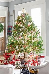 25, Awesome, Christmas, Tree, Decorating, Ideas, 2016