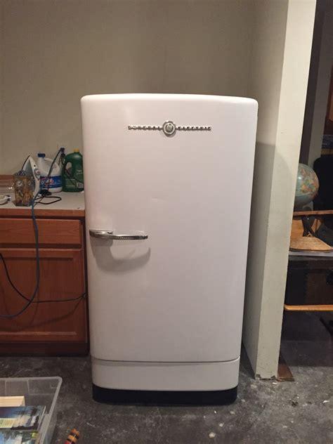 ge refrigerator freezing  project applianceblog repair forums