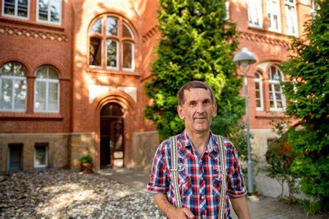 Wohnprojekte  Lebenshilfe Harzkreisquedlinburg