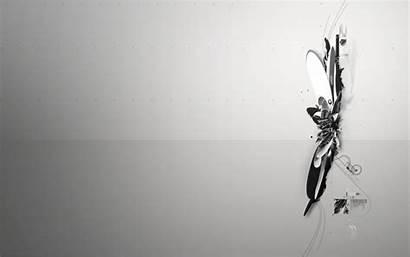 Artistic Abstract Weird Wallpapers Backgrounds Background Desktop
