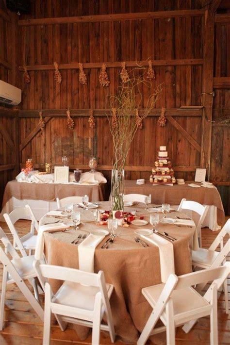ideas  winter barn weddings  pinterest