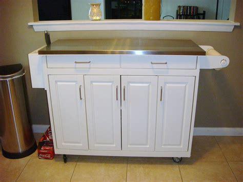 15 Ideas Of White Kitchen Sideboards