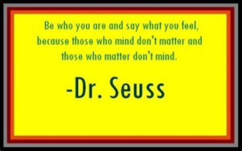 Dr Seuss Graduation Quotes Quotesgram. Boyfriend Girlfriend Quotes For Facebook. Bible Quotes Sea. Woman Crush Wednesday Quotes Tumblr. Family Quotes Disappointment. Mom Related Quotes In Hindi. Family Quotes The Bean Trees. Famous Quotes By Mark Twain. Kind Boyfriend Quotes